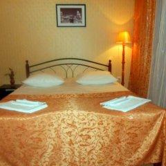 Hotel European комната для гостей фото 5