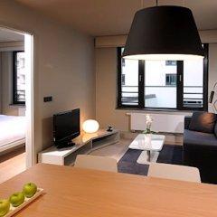 SANA Berlin Hotel комната для гостей фото 10