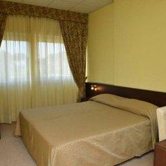 Отель Salesianum Казале Пизана комната для гостей фото 5
