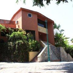 Отель Coral Vista Del Mar Мексика, Истапа - отзывы, цены и фото номеров - забронировать отель Coral Vista Del Mar онлайн