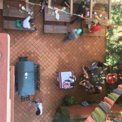 Отель Kathmandu Eco Hotel Непал, Катманду - отзывы, цены и фото номеров - забронировать отель Kathmandu Eco Hotel онлайн фото 8