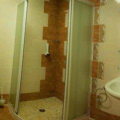 Отель Alexandrov's Houses Болгария, Ардино - отзывы, цены и фото номеров - забронировать отель Alexandrov's Houses онлайн ванная