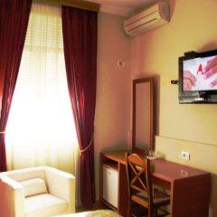 Отель Nobel Hotel Албания, Тирана - отзывы, цены и фото номеров - забронировать отель Nobel Hotel онлайн