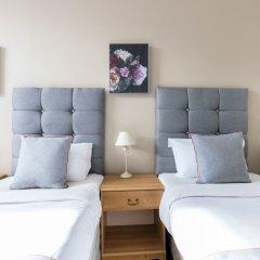 Отель OYO St Andrews Великобритания, Эдинбург - отзывы, цены и фото номеров - забронировать отель OYO St Andrews онлайн детские мероприятия фото 2