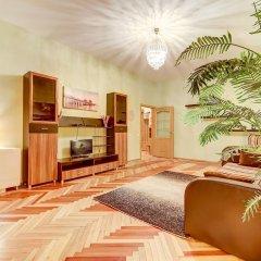 Гостиница Spb2Day Nevsky 13 фото 3