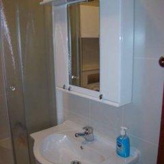 Отель Diana Черногория, Тиват - отзывы, цены и фото номеров - забронировать отель Diana онлайн фото 2