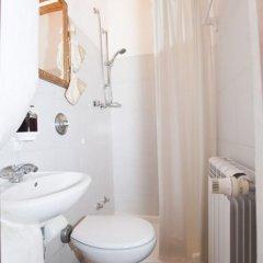 Отель Appartamento Rialto Италия, Венеция - отзывы, цены и фото номеров - забронировать отель Appartamento Rialto онлайн ванная фото 2