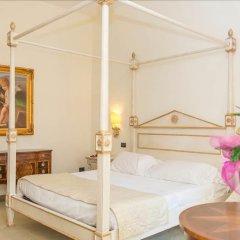 Grand Hotel Di Lecce Лечче детские мероприятия