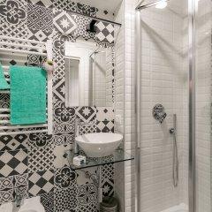 Апартаменты Notami - Green Studio Милан ванная фото 2