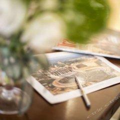 Отель B&B Le Sibille Италия, Рим - отзывы, цены и фото номеров - забронировать отель B&B Le Sibille онлайн питание