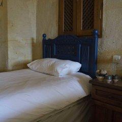 Elkep Evi Cave Hotel Турция, Ургуп - отзывы, цены и фото номеров - забронировать отель Elkep Evi Cave Hotel онлайн комната для гостей фото 5