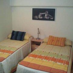 Отель Hostal Arneva Испания, Ориуэла - отзывы, цены и фото номеров - забронировать отель Hostal Arneva онлайн комната для гостей фото 2