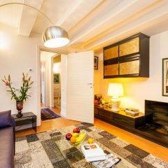 Отель Residenza Vescovado Италия, Виченца - отзывы, цены и фото номеров - забронировать отель Residenza Vescovado онлайн комната для гостей фото 3