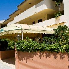 Отель Apartamentos Delfin Casa Vida фото 2