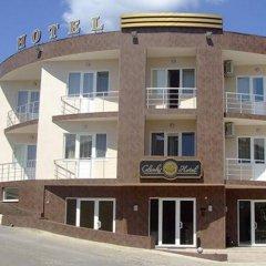 Гостиница Колумбус фото 13