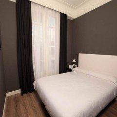 Отель The Moods комната для гостей фото 3