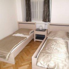 Апартаменты Apartments Tynska 7 Прага детские мероприятия