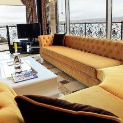 Kronos Hotel Турция, Анкара - отзывы, цены и фото номеров - забронировать отель Kronos Hotel онлайн комната для гостей фото 3