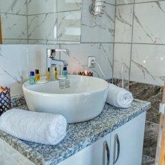 Garth of Balat Hotel Турция, Стамбул - отзывы, цены и фото номеров - забронировать отель Garth of Balat Hotel онлайн фото 2