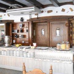 Отель Marbella Испания, Курорт Росес - отзывы, цены и фото номеров - забронировать отель Marbella онлайн развлечения