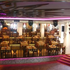 Отель Spa Complex Aleksandar Болгария, Ардино - отзывы, цены и фото номеров - забронировать отель Spa Complex Aleksandar онлайн фото 17