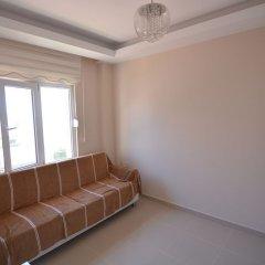 Topcuoglu Villas Турция, Белек - отзывы, цены и фото номеров - забронировать отель Topcuoglu Villas онлайн комната для гостей фото 4