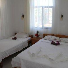 Jet Pension Турция, Патара - отзывы, цены и фото номеров - забронировать отель Jet Pension онлайн детские мероприятия фото 2