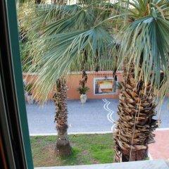 Отель Villa Julia Италия, Помпеи - отзывы, цены и фото номеров - забронировать отель Villa Julia онлайн фото 14