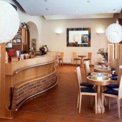 Отель EA Hotel Tosca Чехия, Прага - - забронировать отель EA Hotel Tosca, цены и фото номеров интерьер отеля