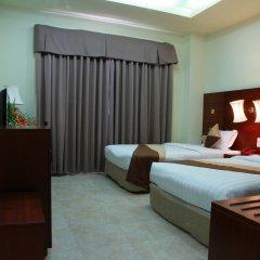 Отель Dakruco Hotel Вьетнам, Буонматхуот - отзывы, цены и фото номеров - забронировать отель Dakruco Hotel онлайн удобства в номере фото 2