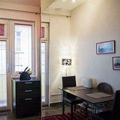 Отель Liza Apartment Болгария, София - отзывы, цены и фото номеров - забронировать отель Liza Apartment онлайн комната для гостей