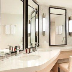 Отель Marriott Stanton South Beach ванная фото 2
