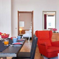 Отель Heart Milan Apartments - Duomo Италия, Милан - отзывы, цены и фото номеров - забронировать отель Heart Milan Apartments - Duomo онлайн в номере фото 2