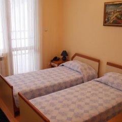 Kovanlika Hotel Тырговиште фото 13