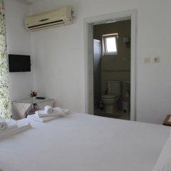 Marti Pansiyon Турция, Орен - отзывы, цены и фото номеров - забронировать отель Marti Pansiyon онлайн фото 23