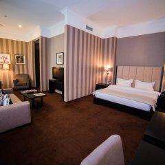 Гостиница Бутик-Отель Джельсомино Казахстан, Нур-Султан - 3 отзыва об отеле, цены и фото номеров - забронировать гостиницу Бутик-Отель Джельсомино онлайн комната для гостей фото 4