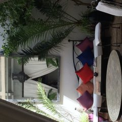 Отель Riad Dar Nabila фото 13