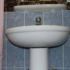 Grand Sina Hotel ванная фото 2