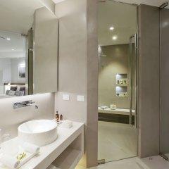 Отель Grace Santorini Греция, Остров Санторини - отзывы, цены и фото номеров - забронировать отель Grace Santorini онлайн фото 9