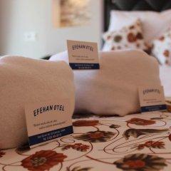 Efehan Hotel Турция, Измир - отзывы, цены и фото номеров - забронировать отель Efehan Hotel онлайн в номере