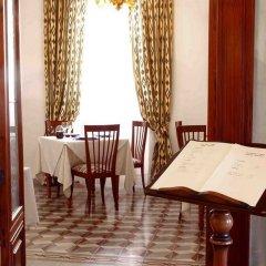 Отель Son Cleda в номере фото 2