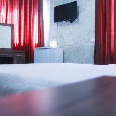 Отель New Palace Shardeni удобства в номере фото 2