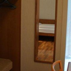 Hotel Limmathof удобства в номере фото 2