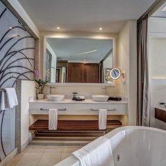 Отель Grand Lido Negril Au Naturel Resort - All Inclusive ванная фото 2