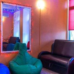 Гостиница TimeHome on Sadovoe в Москве - забронировать гостиницу TimeHome on Sadovoe, цены и фото номеров Москва комната для гостей фото 4