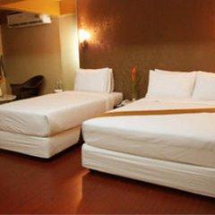 Отель Shadi Home & Residence Таиланд, Бангкок - отзывы, цены и фото номеров - забронировать отель Shadi Home & Residence онлайн удобства в номере