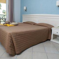 Adriana Beach Club Hotel Resort - Все включено комната для гостей фото 3