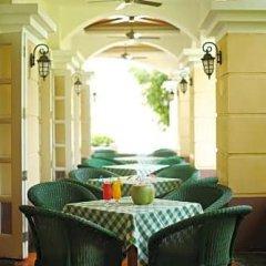 Отель Palm Beach Resort&Spa Sanya фото 3