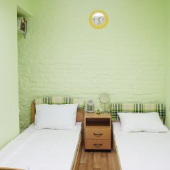 Хостел Браво Санкт-Петербург комната для гостей