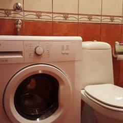 Апартаменты Apartments Lazarevic фото 5